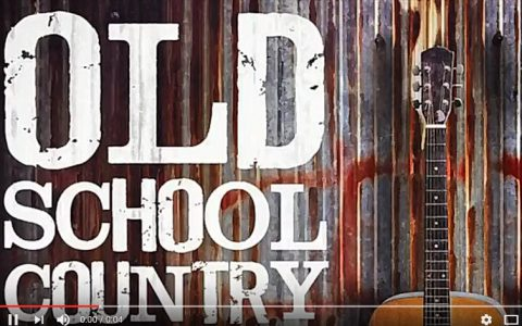50 YEARS OF COUNTRY MUSIC